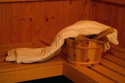 sauna45