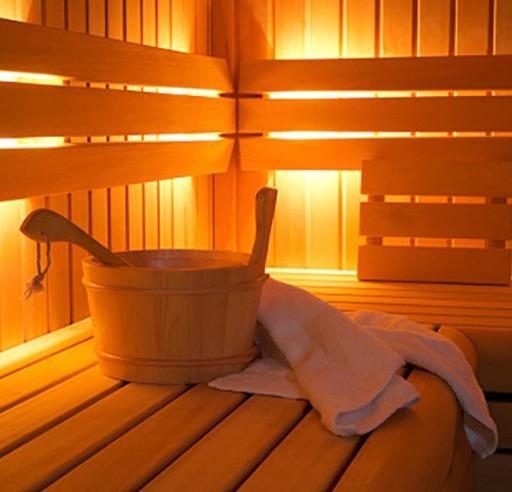 sauna-gymtoki